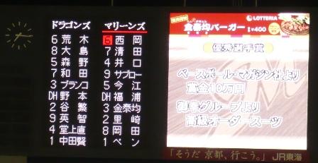 日本シリーズ 013