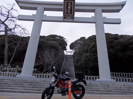 20130324_海楽フェスタ