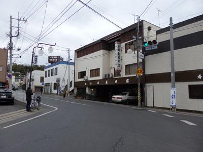 20130324_海楽フェスタ07
