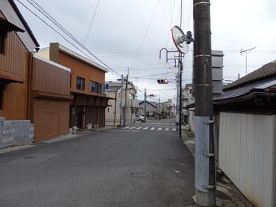 20130324_海楽フェスタ10
