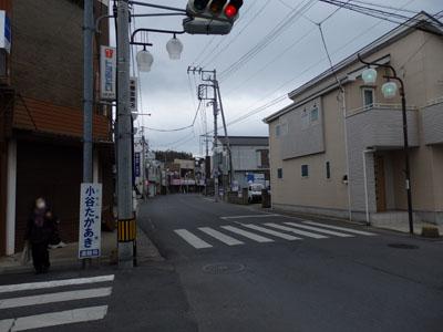 20130324_海楽フェスタ11