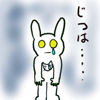 2_20100403213656.jpg