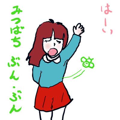 3_20100422112810.jpg