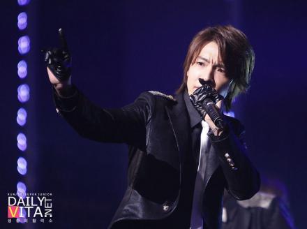 KBS 091230 9