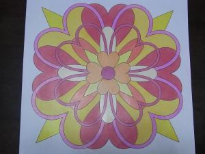 002_20110926093707.jpg