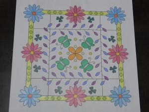 010_20110926093733.jpg