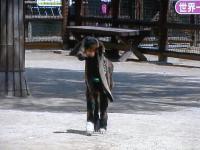 028_20110529131151.jpg