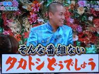 035_20110910145531.jpg