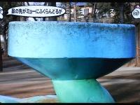 036_20110603091203.jpg