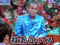 036_20110910145530.jpg