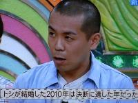 040_20110710140420.jpg