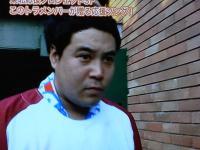040_20110914011859.jpg