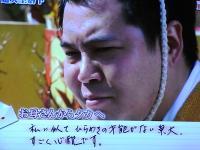 046_20110410015843.jpg