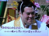 048_20110410015837.jpg