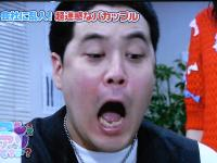 089_20110803120110.jpg