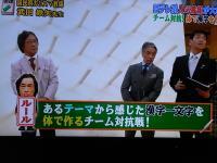 437_20111009053123.jpg