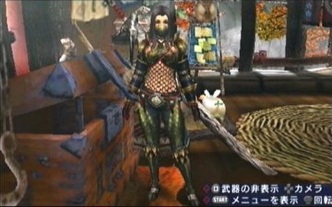 blog01_08_ss_04.jpg