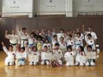 2010+Ebetsu+Karatedotaikai+021_convert_20100830221452.jpg
