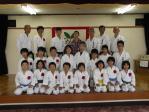 2010+July+Kyokarenshu+024_convert_20100727115751.jpg