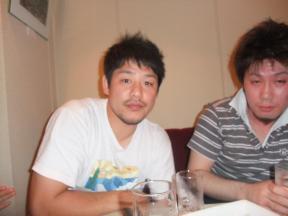 2009_0731繝・ず繧ォ繝。0038_convert_20090801152808