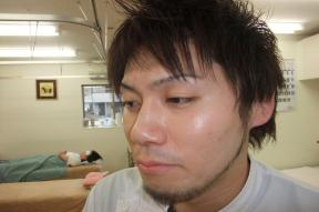 2009_0702繝・ず繧ォ繝。0013_convert_20090702215145