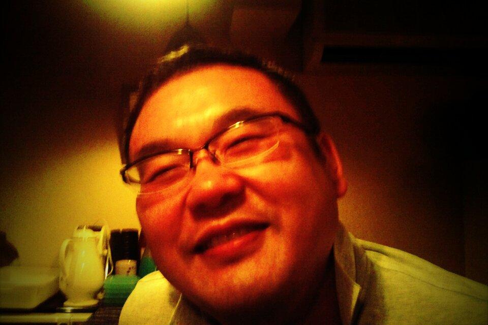 FxCam_1305460359869.jpg