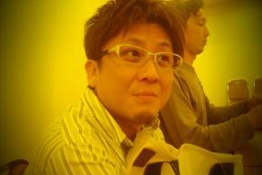 FxCam_1310126680005.jpg