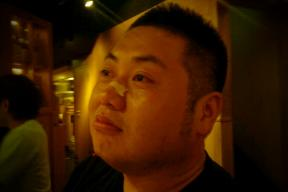 FxCam_1318167199515.jpg