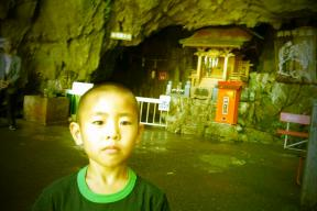 FxCam_1318732476398.jpg