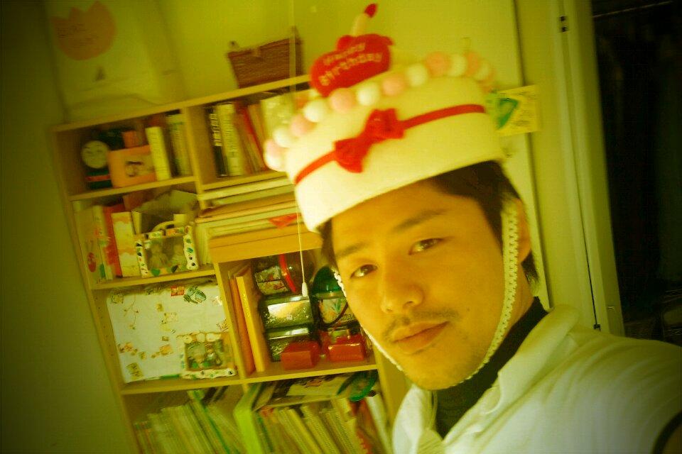FxCam_1319694718146.jpg