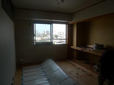 s-2011.06.29 H 007