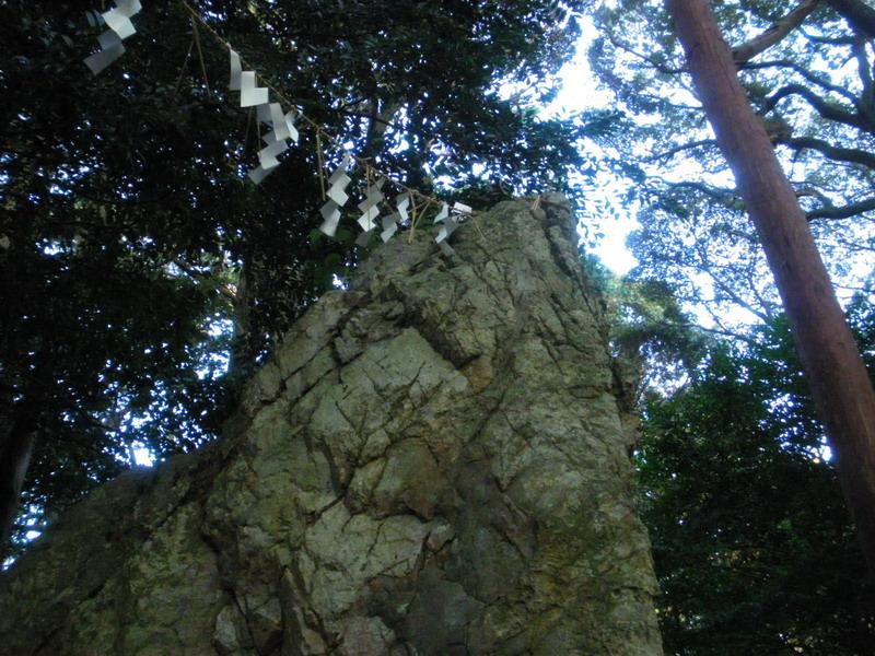 iwakura010.jpg