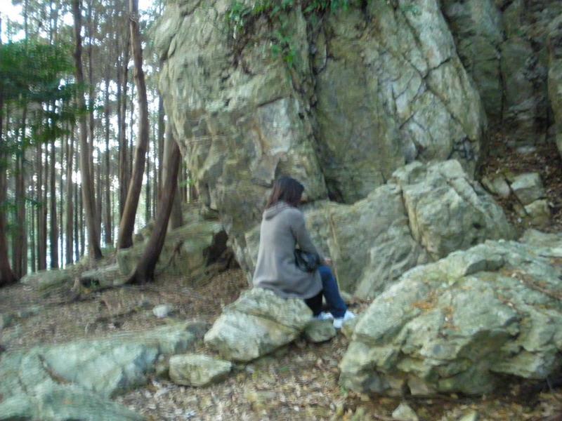 iwakura011.jpg