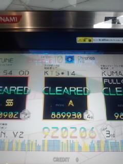 FJ310397.jpg