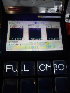 FJ3104000001.jpg