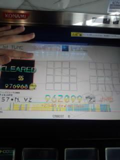 FJ310404.jpg