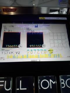 FJ310412.jpg
