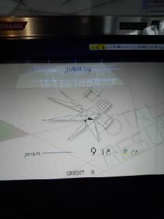 FJ3104190002.jpg
