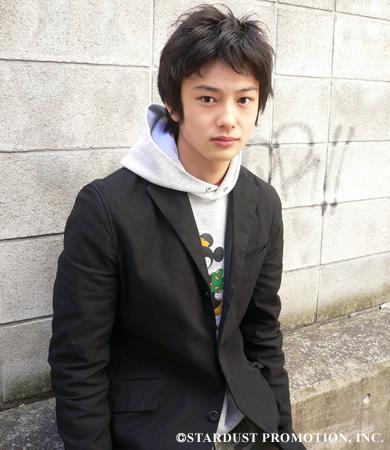 イケメン過ぎる男はモテないって嘘だよな 岡田将生なんて子供の頃は絵に描いたような美少年だったけどモテモテだったしただの勘違いだろ [無断転載禁止]©2ch.net [284827678]YouTube動画>2本 ->画像>381枚