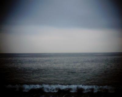 太平洋:Entry