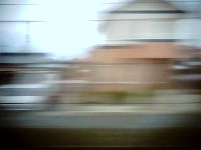 車窓から:Entry