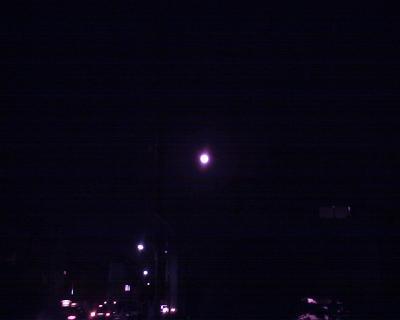2月の満月:R2