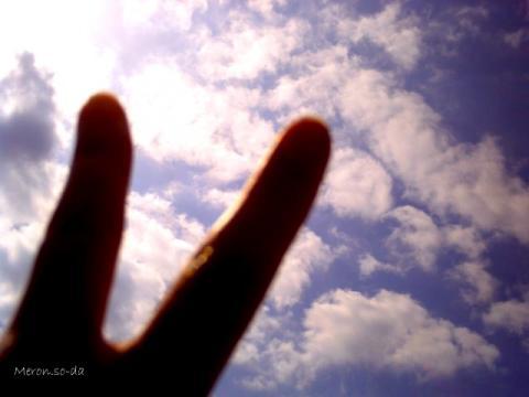 0324+007_convert_20120324183901.jpg