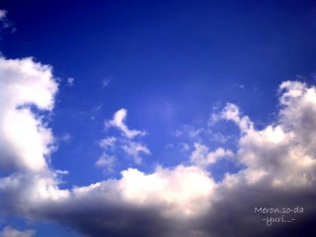 PICT0556_convert_20120221153204.jpg