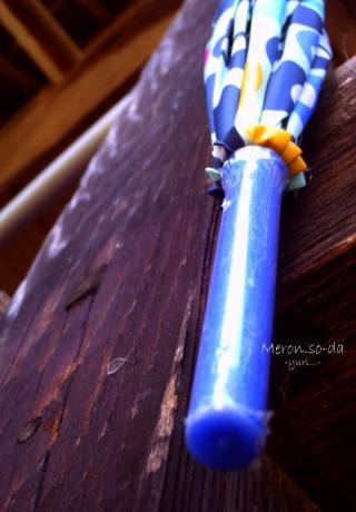 PICT0623_convert_20120227155441.jpg