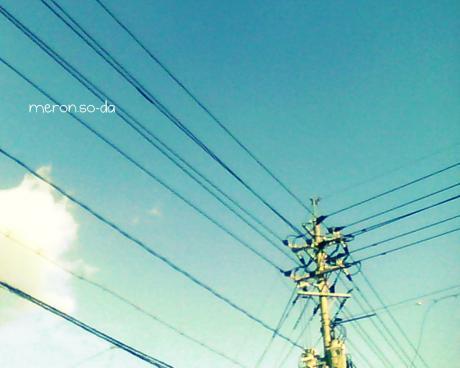 SUNP0104_convert_20120106201920.jpg