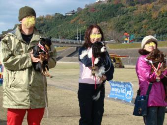 2009.12.6原鶴大会 176s
