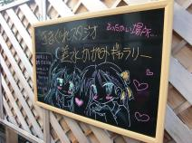 2010年らき☆すたの旅7