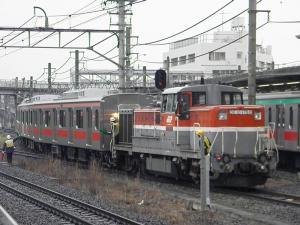 P4070488_convert_20100407155902.jpg