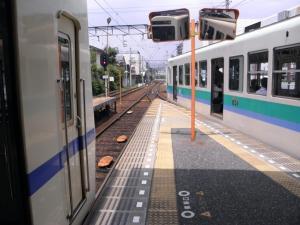 P7302468_convert_20100831155504.jpg
